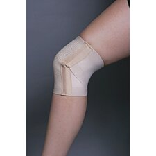 <strong>Core Products</strong> X-Back Elastic Knee Brace