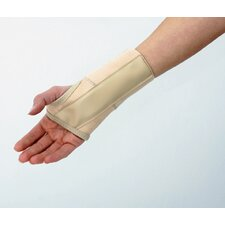 <strong>Core Products</strong> Wrist Splint