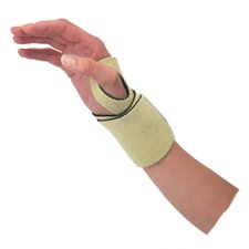 <strong>Core Products</strong> Universal Neoprene Wrist Support