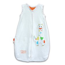 <strong>Tookee</strong> Organic Sleep Sack
