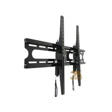 "Large Low to Profile Tilt Universal Wall Mount for 32"" - 63"" LCD / LED / Plasma"