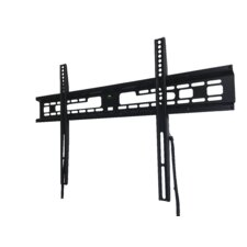 "Large Low-Profile Fixed Universal Wall Mount for 37"" - 60"" LED / LCD / Plasma"