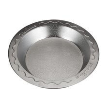 <strong>Doughmakers</strong> Pebbleware Pie Pan