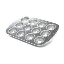 <strong>Doughmakers</strong> Muffin Pan