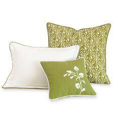 Serena Large Accent Pillow