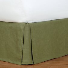 Bayliss Bed Skirt