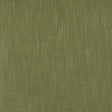 Bayliss Haberdash Pesto Fabric