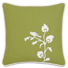 Serena Small Accent Pillow
