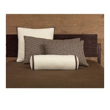 Hathaway Standard Bed Pillow