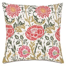 Serena Square Bed Pillow
