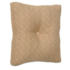 Sedgwick Braxton Accent Pillow
