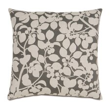 Dempsey Walsh Fog Accent Pillow