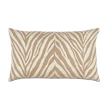 Penn Tomlin Accent Pillow