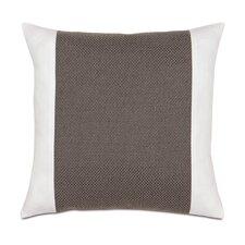 Davis Crosby Insert Pillow