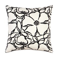 Spade Alba Decorative Pillow