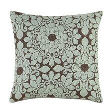 Tonkin Gellar Accent Pillow
