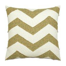 Sandler Broward Accent Pillow