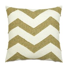 Sandler Broward Accent Pillow