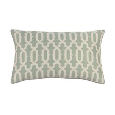 Penn Accent Pillow