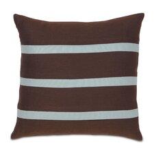 Tonkin Kenosha Pillow
