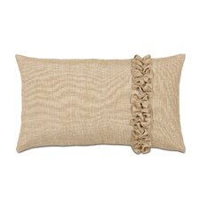 Astaire Aurum Boudoir Pillow