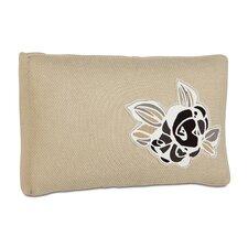 Gossling Boudoir Pillow