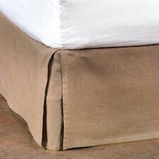 Astaire Breeze Bed Skirt