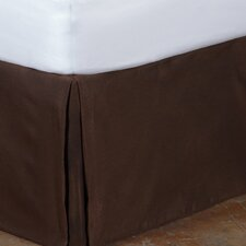 Tonkin Kenosha Bed Skirt