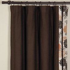 Kim Curtain Single Panel