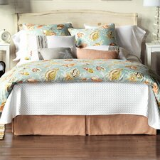 Jolie Duvet Cover Set