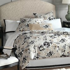 Gossling Duvet Cover Collection