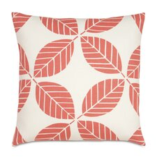 Estefan Accent Pillow
