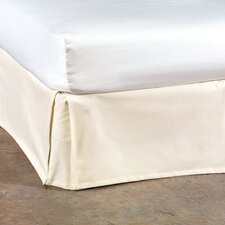 Presley Adler Bed Skirt