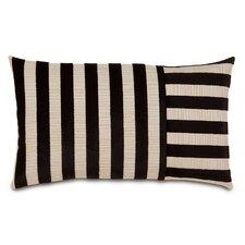 Spade Boudoir Pillow