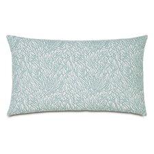 Shoreline Accent Pillow