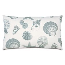 Shoreline Accent Pillow