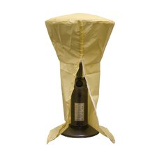 Heavy Duty Portable Patio Heater Cover