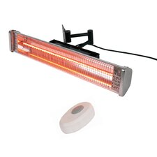 <strong>AZ Patio Heaters</strong> Electric Patio Heater