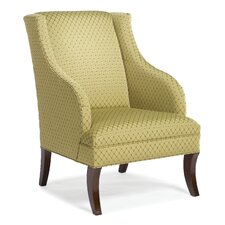 <strong>Fairfield Chair</strong> Transitional Chair