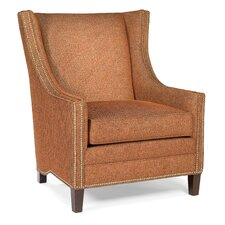 <strong>Fairfield Chair</strong> Lalan Transitional Chair