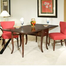 <strong>Fairfield Chair</strong> Minuette Dining Table