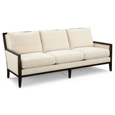 Cotton Blend Urban Sofa