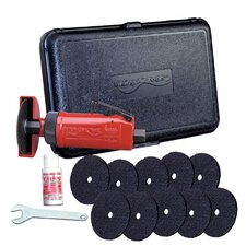 Mini Saw / Cut-Off Tool Kit