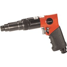 Pistol Grip Air Screwdriver