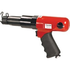 Vibration Damped Air Hammer
