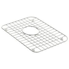 "Maxeen 17"" x 14"" Bottom Kitchen Sink Rack"