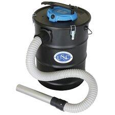 2 HP Ash Vacuum