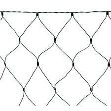 Priceline 100cm String of Lights (Set of 6)