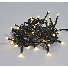 Sken 1500cm String of Lights (Set of 6)