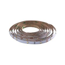 Pi 300cm Strip (Set of 10)